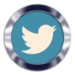 Twitter Video Converter MP4/MP3